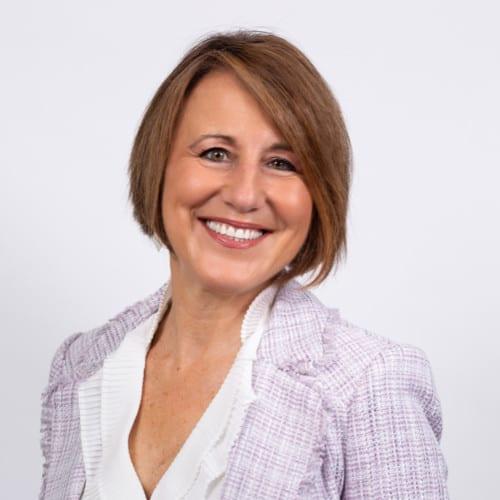 Denise O'Neill