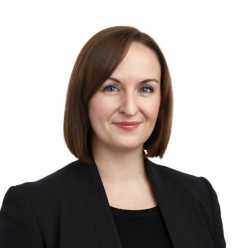 Jess Gartner